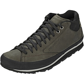 Scarpa Aspen GTX Shoes brown